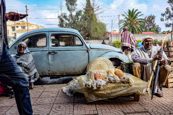 Ilt Oude Auto S En Busjes Niet Meer Welkom In Afrika Nieuwsbericht Inspectie Leefomgeving En Transport Ilt